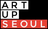 ARTUP SEOUL Logo